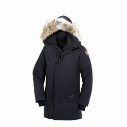 £280.00 Select options · Buy Canada Goose In Uk Canada Goose Langford Parka Men Navy 2062m