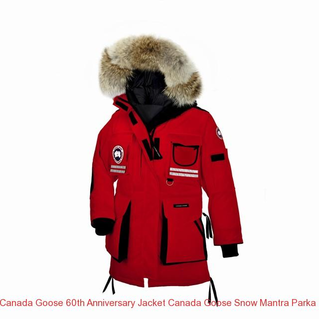 canada goose outlet z黵ich