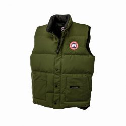 canada goose authorized outlet