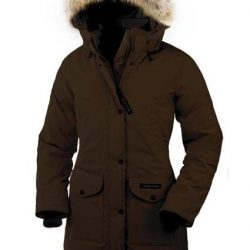57b8ee569ab 2XS | Canada Goose Outlet,Canada Goose Jackets Outlet Store Online ...