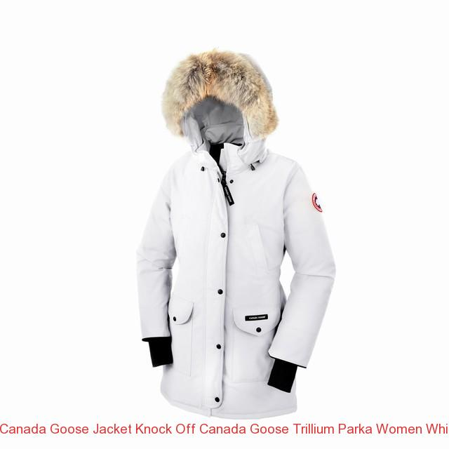 can you finance a canada goose jacket
