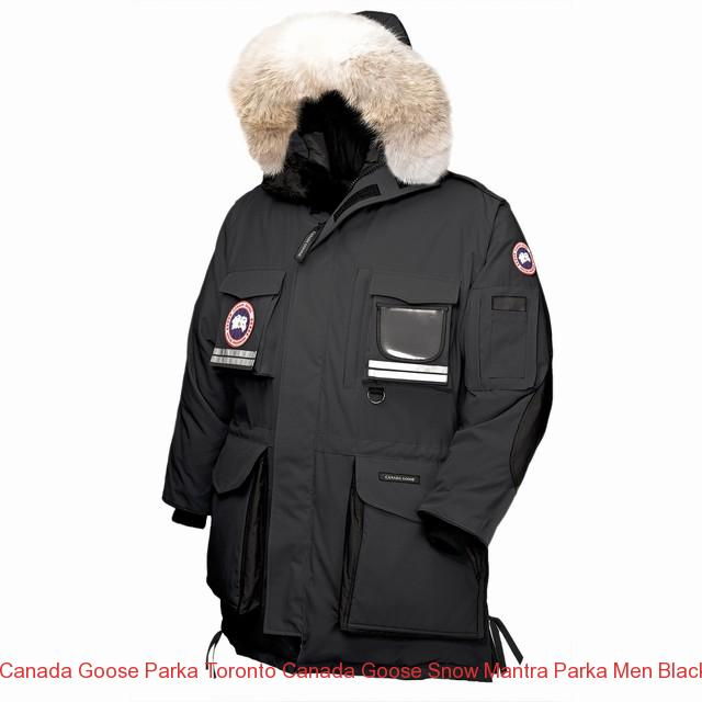 canada goose jacket outlet store toronto