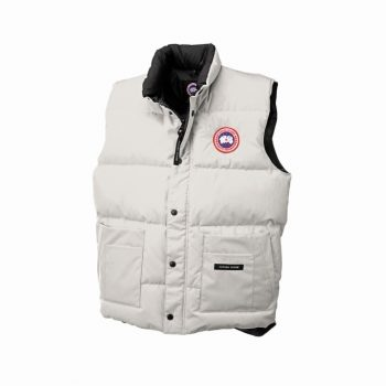 canada goose for sale calgary