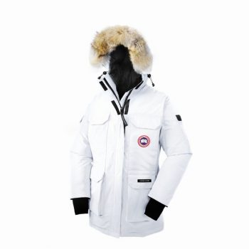 canada goose expedition parka ebay