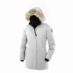 Ovo X Canada Goose Jacket Price CANADA GOOSE RESOLUTE PARKA Navy WOMENS 8501L