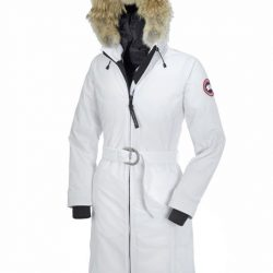 Is Canada Goose Meat Edible Canada Goose Whistler Parka Women White 3036l